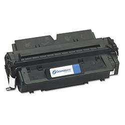 Data Products Laser Toner, Canon Fax Laser Class 710/720/730, (7621A001AA compat), Black