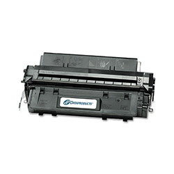 Data Products Toner, Canon PC1060/1061/1080F ImageClass D660/D680/780, 6812A001AA compatible