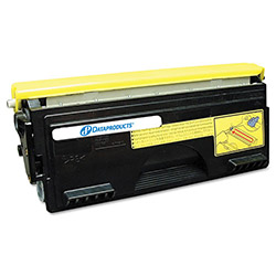 Data Products DPCTN540 (TN540) Remanufactured Toner Cartridge, Black