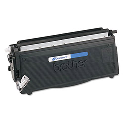 Data Products Toner Cartridge for Brother MFC 8220, TN570 Compatible, Black