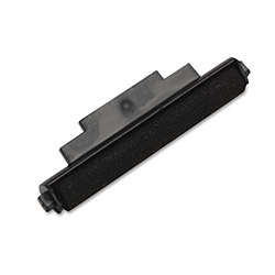 Data Products R1120 Ink Roller for Canon, Casio, TI, Victor Calculators (NR72 compat), Black
