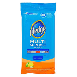 Pledge All Purpose Cleaner
