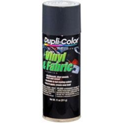 krylon dupli color vinyl fabric spray high performance. Black Bedroom Furniture Sets. Home Design Ideas