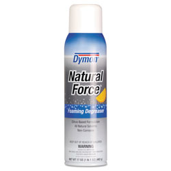 ITW Dymon Natural Force DegreaserFoaming