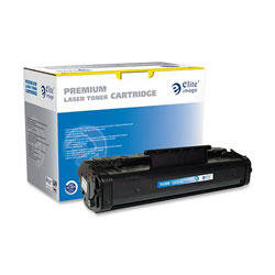 Elite Image Laser Toner, For Hewlett Packard LaserJet 1100