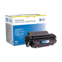 Elite Image Laser Toner, For Hewlett Packard LaserJet 2100