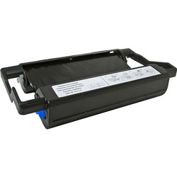 Elite Image Fax Transfer Cartridge for use in Brother PC201