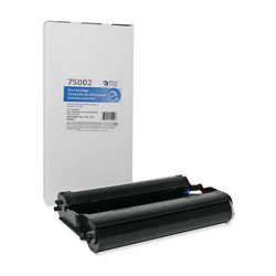 Elite Image Thermal Fax Cartridge for Brother PC 301