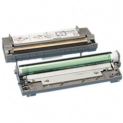 Elite Image Fax Printer Ribbon for Panasonic KX FA65, 330 Page Yield