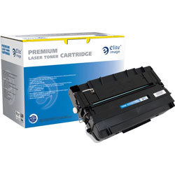 Elite Image Fax Toner Cartridge for PANAFAX UF 550/560