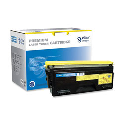 Elite Image Laser Printer Toner Cartridge, 6500 Page Yield