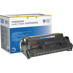 Elite Image Laser Printer Cartridge, 6000 Page Yield