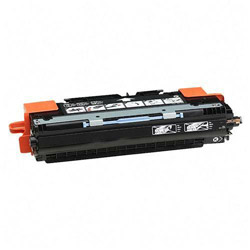 Elite Image Toner Cartridge, Laser, HP 3500/3500 Series, 6000 Page yield, Black