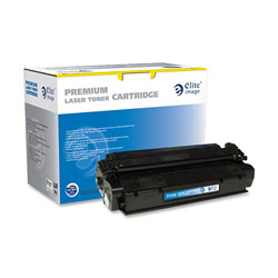 Elite Image Toner Cartridge for Fax L170/Image Class D320/D340, 3500 Page Yield