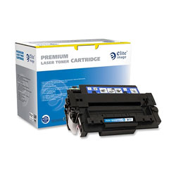 Elite Image 75333 Toner Cartridge