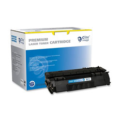 Elite Image 75335 Toner Cartridge