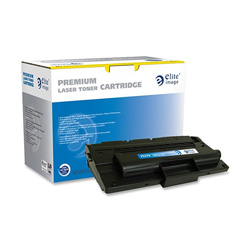 Elite Image Dell Replacement Part 340-5417 Toner Cartridge, 5000 Page Yield, Black