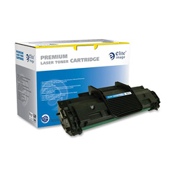 Elite Image Toner Cartridge for SCX4521D3, 3000 Page Yield