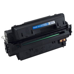Elite Image Toner Cartridge, 10000 Page Yield, Black