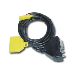 Equus Ford Code Reader Extension Cable for EPI3145