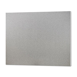 "Elmer's 20"" x 30"" Graystone Colored Foam Board"