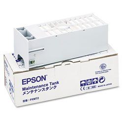 Epson Ink Tank for Stylus Pro 9600, 7600, Pro 4000, 4800, 7400, 7800, 9400, 9800