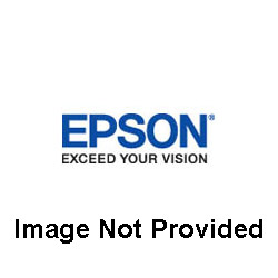 Epson T606B00, T606C00 Inkjet Cartridge