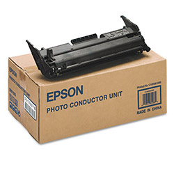 Epson Color Photoconductor Kit for Aculaser CX11N/CX11NF