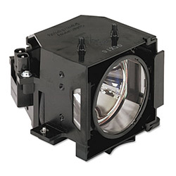 Epson Replacement Lamp Module for Powerlite 61P & 81P Projectors
