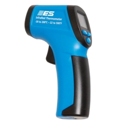 EA Infrared Thermometer
