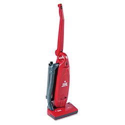 Eureka Sanitaire® Multi Pro Lightweight Upright Vacuum, Red