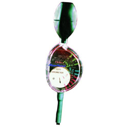 E-Z Red Co Battery Hydrometer