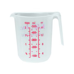 FJC Measuring Cup