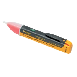Fluke Low Voltage Detector