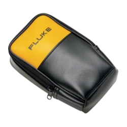 Fluke Large Soft Case for Digital Multimeters