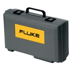 Fluke Meter and Accessory Case