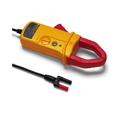 Fluke AC / DC Inductive Current Clamp for Digital Multimeters