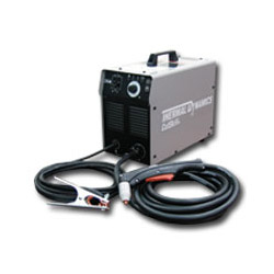 Firepower Thermal Dynamics C-35A Air Plasma Cutting System