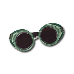 Firepower Cup Type Welding Goggle 50 mm