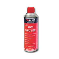 Firepower Anti Spatter Spray 16 Oz.