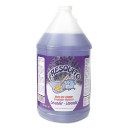 Kess All Purpose Cleaner, Lavender Scented, 1 Gallon