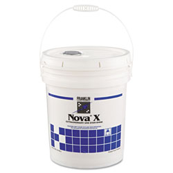Franklin Cleaning Technology X 5 Gallon Pail
