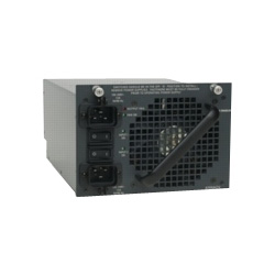 Cisco Systems PWR-C45-4200ACV= 4200 WACV - Power Supply - 4.2 KW
