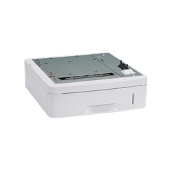 Xerox Media Tray - 550 Sheets