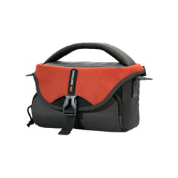 Vanguard BIIN 17 - Shoulder Bag For Camcorder