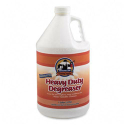 Genuine Joe Heavy Duty Degreaser,1 Gallon