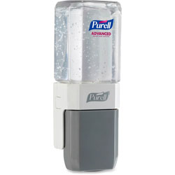 "Purell Starter Kit, Everywhere System, 8.14"" x 3.11"" x 2.94"""