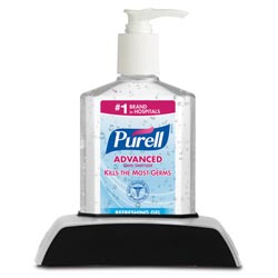 Purell Classic™ Instant Hand Sanitizer