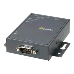 Perle IOLAN DS1 - Device Server
