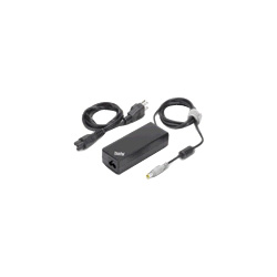 Lenovo 40Y7659 90W AC Adapter - Power Adapter - 90 Watt